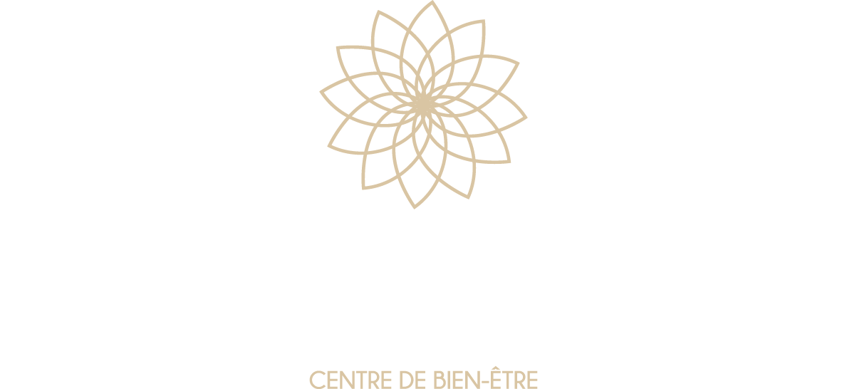 Dermo Beauty by S