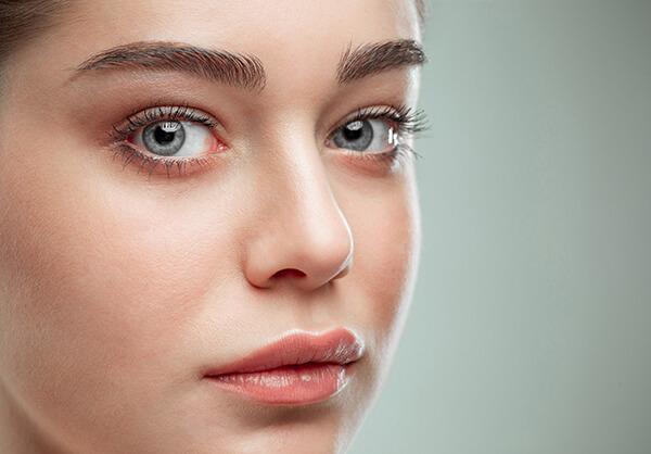 Hyaluron Lips-contour des levres-repulper levres-rides