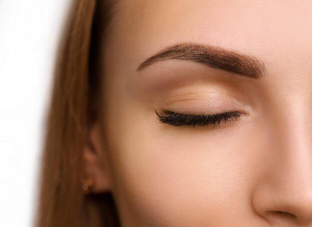 dermopigmentation-maquillage permanent